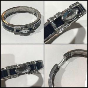 Lia Sophia Jewelry - Lia Sophia bracelet